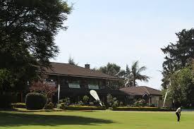 Sigona Golf Club