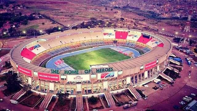 Stadium-1