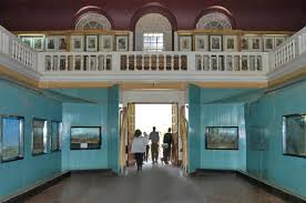 Wajir Museum