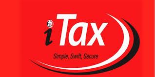 iTax Kenya