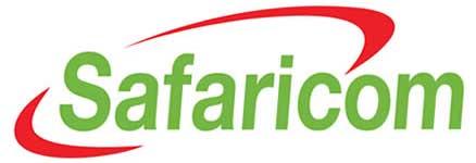 Safaricom Internet Settings - MMS, APN, WAP and Modem settings