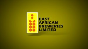 East African Breweries Limited