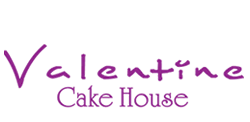 Valentine Cake House Nairobi