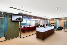 Virtual Offices Nairobi