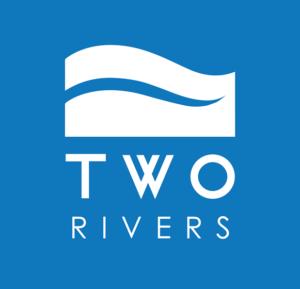 Two Rivers Kenya