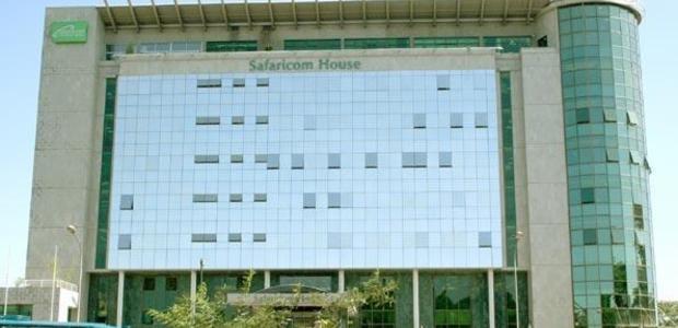 Safaricom Careers - Safaricom Jobs Opportunities and Vacancies