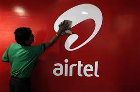 Airtel Kenya Website - Airtel Kenya Official Website