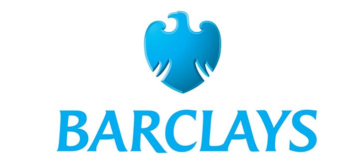 Barclays Bank Kenya Photo