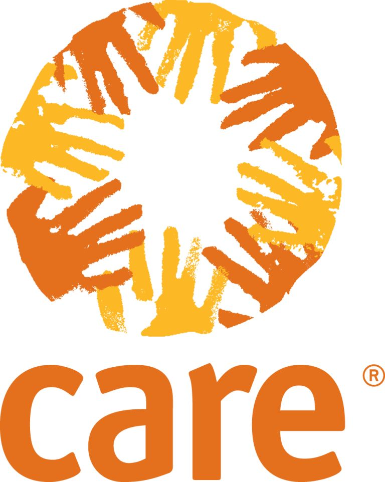 Care Kenya Contacts