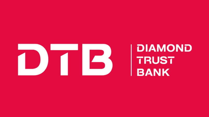 Dtb Bank Kenya Contacts Photo
