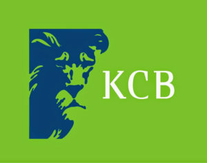 KCB Paybill Number - KCB Mpesa Paybill Number