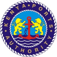 Kenya Ports Authority Contacts