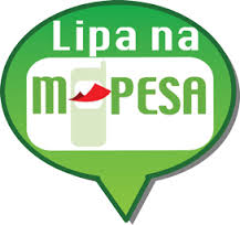 Mpesa Paybill Numbers