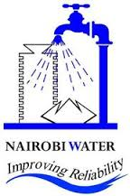 Nairobi Water Check Bill