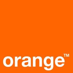 Orange Kenya Contacts - Orange Kenya Customer Care