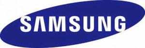 Samsung Kenya Website