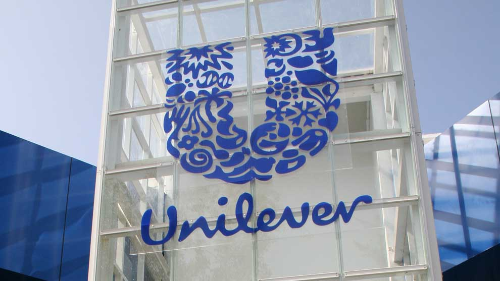 Unilever Kenya Contacts Photo