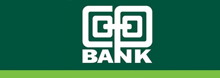 Cooperative Bank Kenya Photo