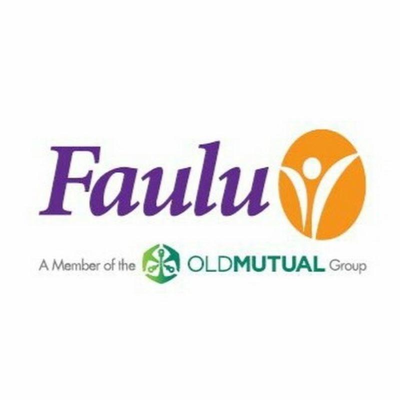 Faulu Kenya Contacts Photo