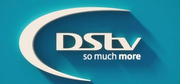 Dstv Packages Kenya - DSTV Kenya Packages, Prices, Channels, Bouquets