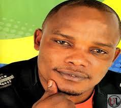 Solomon Mkubwa