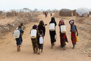 Water in Kenya - Water Supply, Resources, Scarcity and Sanitation.jpg