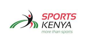 Sports Kenya
