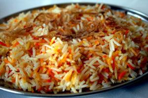 Kenyan Food - Kenya Food - Kenyan Food Recipes