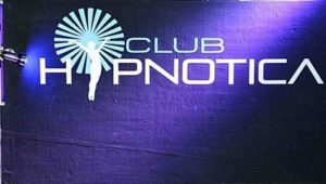 clubh