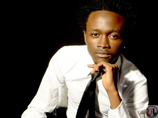 Kevin Bahati Gospel Artist - Biography, Songs and Downloads