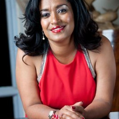 Esther Passaris