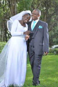 henrie-mutuku-wedding