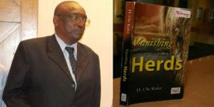Henry Ole Kulet