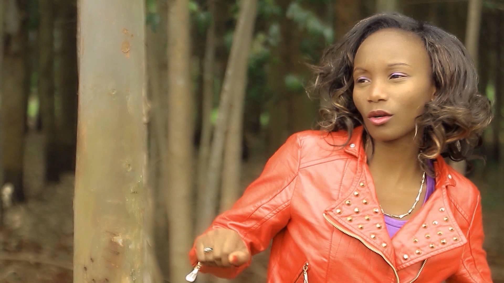 Joyce Wa Mama Biography Songs Photo Video
