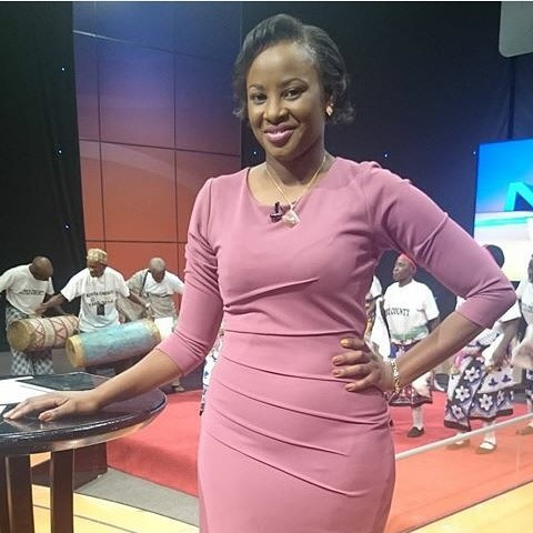 Kanze Dena Photo