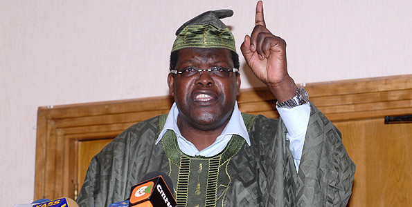 disgraceful osgoode and other essays Miguna miguna: a man loved and loathed in equal measure sunday august 7 2011 joshua miguna miguna, munoru nderi  in an abridged version of his book disgraceful osgoode and other essays in those days, radical student politics would invariably incur those involved the wrath of the moi.