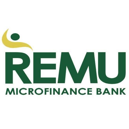 REMU Microfinance Bank