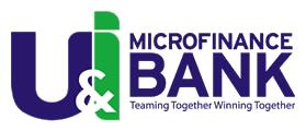 U&I Microfinance Bank