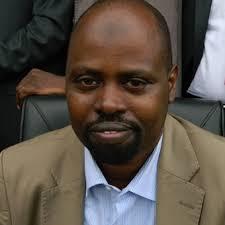 Hassan Odha Hulufo