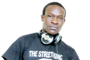 DJ Demakufu Biography, Mix Tapes, Academy  - InformationCradle