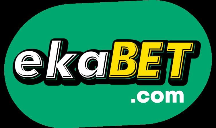 Ekabet Logo