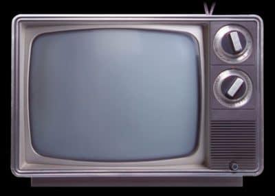 Top 10 Tv Stations In Kenya Image