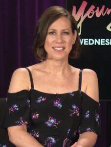 Miriam's Photo